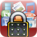 My Privacy Folder: Lock Photo+Video+Note+Audio+Files+Docs/Journal/Note
