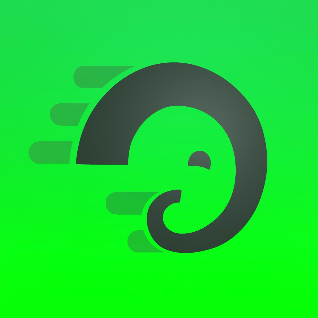 Textever Pro – Evernote ノートをさらに速くとれます。