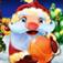 Santa Puzzle - Xmas Game