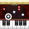 ピアノ レッスン PianoMan/無料ゲームアプリ!最新流行情報先どりのJpop 人気の高いアニメソング オススメ音楽をiPhone iPadで音ゲー感覚に演奏して楽しい時間を!簡単で面白い対戦も!