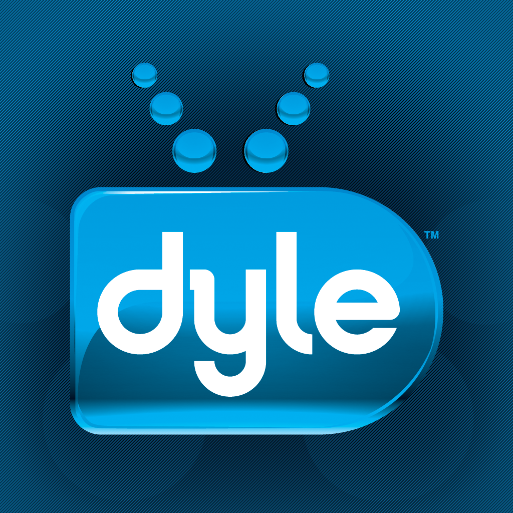 Image Result For Dyle Mobile Tv App