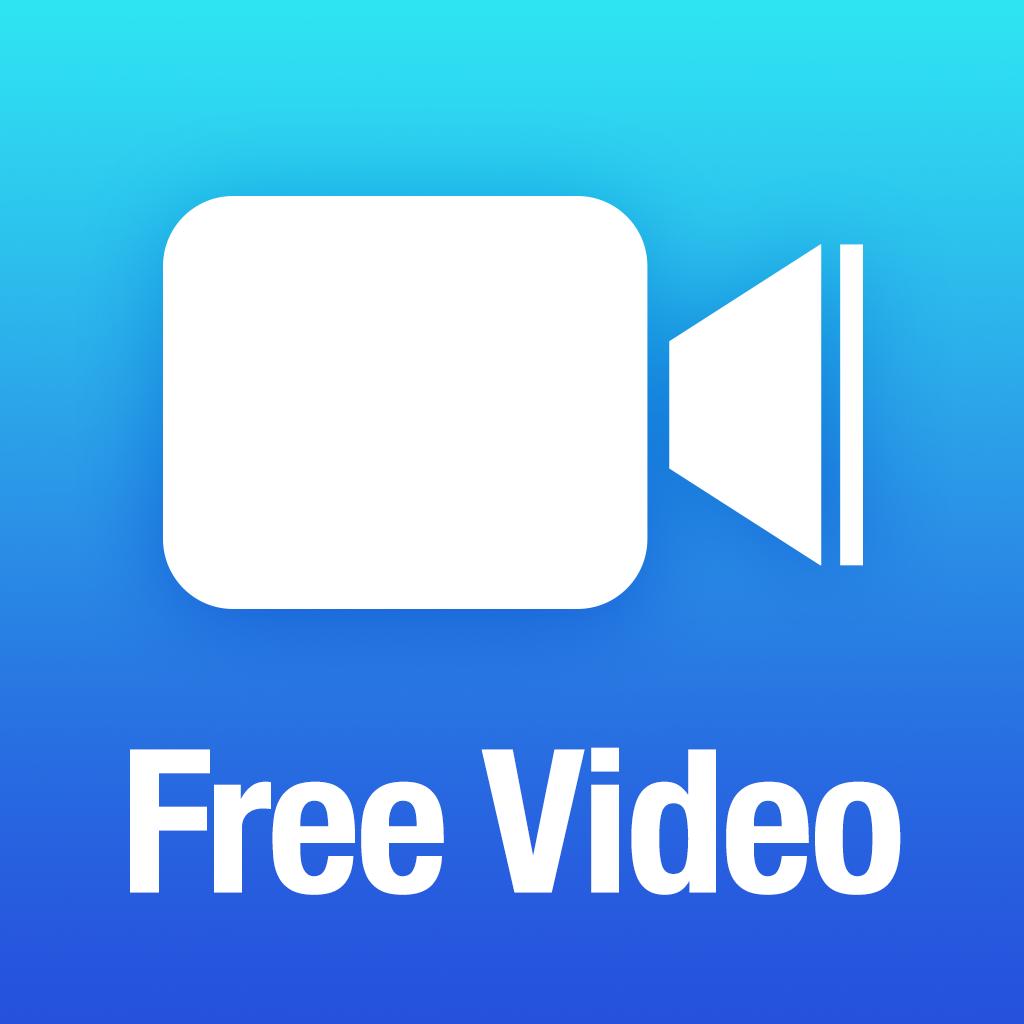 Pirates sex movie Full HD, HD Mp4, 3Gp Videos Download